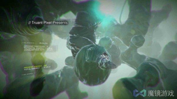 寄生虫的大冒险 PS4/VR新作《Viva Ex Vivo》公布